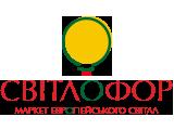 logosvet